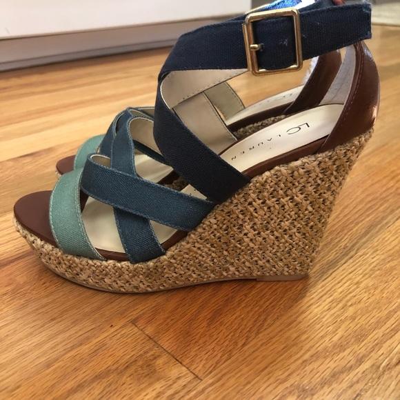 LC Lauren Conrad Shoes | Lc Lauren Conrad Shoes | Poshmark